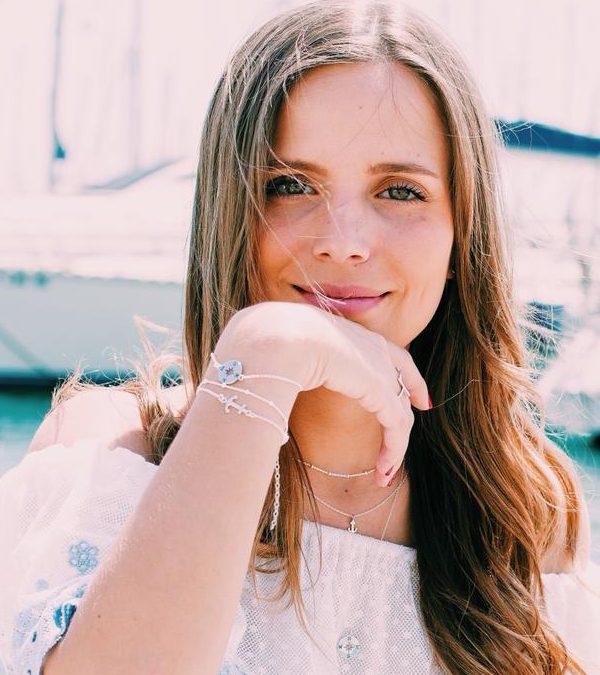 Patricia Pallarés