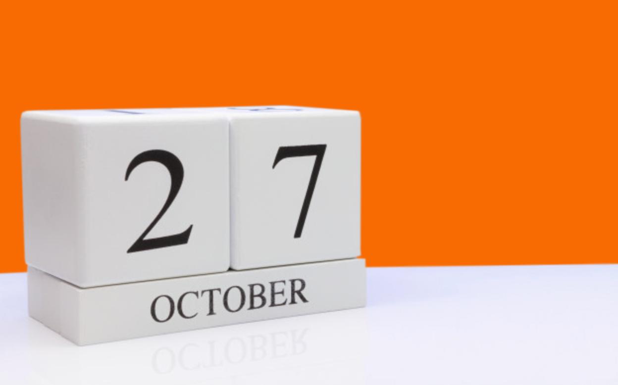 27 octubre_redtdah