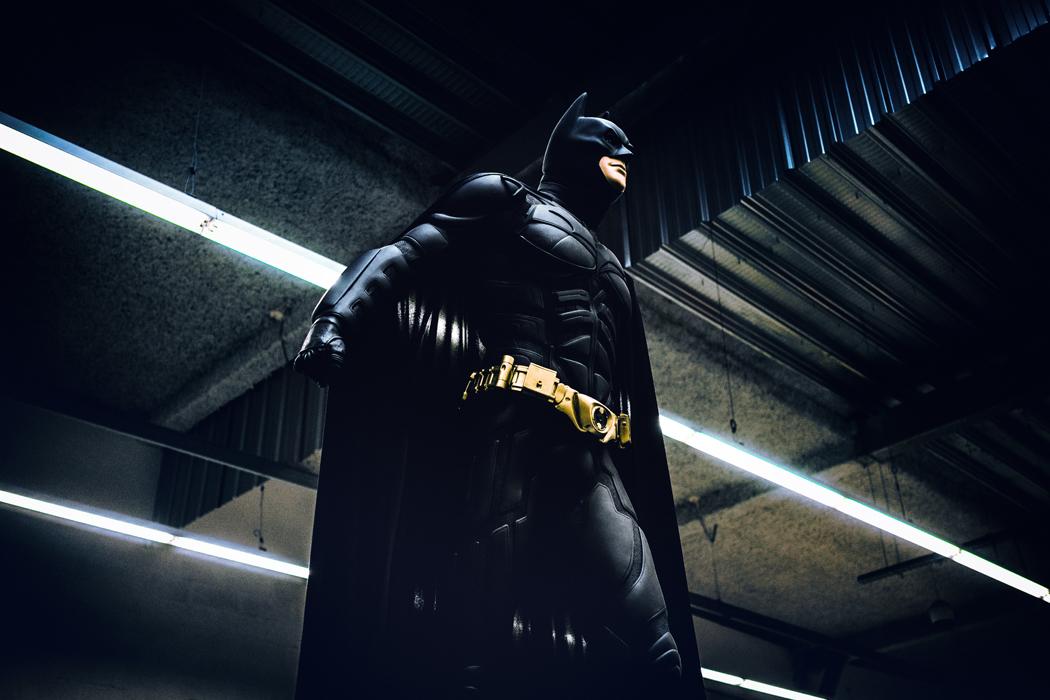 Batman_redtdah
