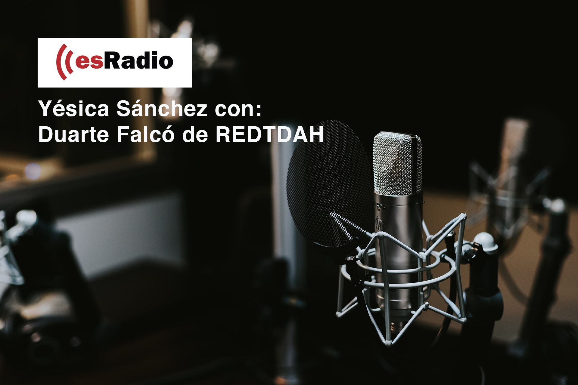 radio_esradio_redtdah