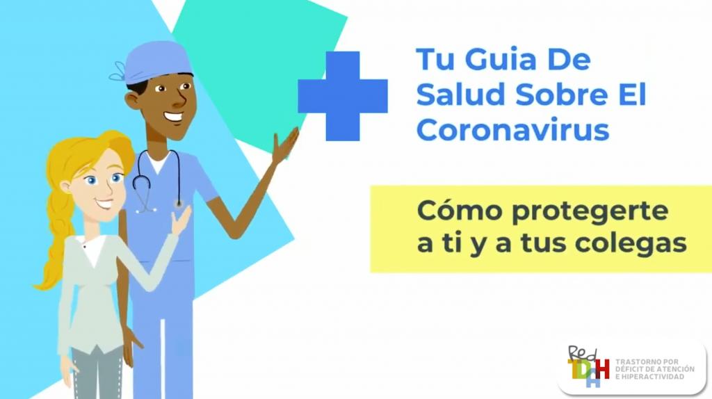 redtdah_coronavirus_covid_19