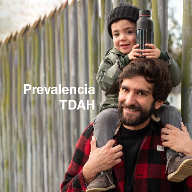 prevalencia_tdah