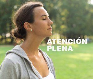 ATENCION PLENA